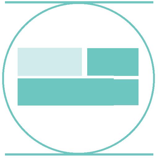 CHN Go Global